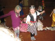 fasching_hiphop_021